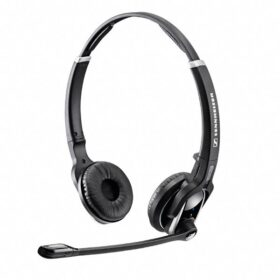 SENNHEISER DW 30 HS (slušalice od DW Pro2 504326