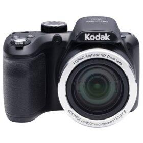 Kodak Astro Zoom AZ401 crna - AZ401 CRNA