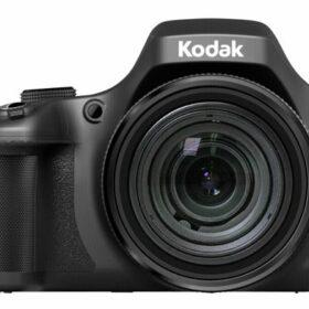 Kodak Astro Zoom AZ901 - AZ901 CRNI