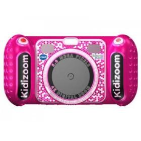 VTech Kidizoom Duo DX roza - 80-520054