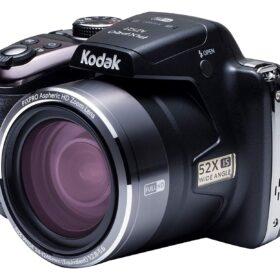 Kodak Astro Zoom AZ527 crna - AZ527 CRNA