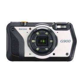Ricoh G900 - 162103