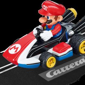 Carrera GO !!! Nintendo Mario Kart 8 Mario 20064033