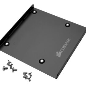 Corsair ACC SSD nosač za montiranje 3,5-2,5 CSSD-BRKT1