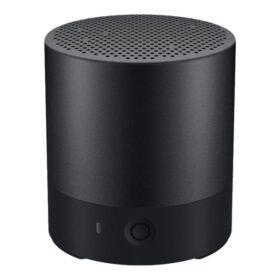 Huawei CM510 Bluetooth mini zvučnik crni 55031154