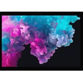 Microsoft Surface Pro 7 i5 256 GB 8 GB Wi-Fi crno * NOVO * PVR-00018