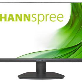 54,6 cm / 21,5 (1920x1080) Hanns.G HS228PPB IPS HDMI VGA DisplayPort 169 5ms 30001 Zvučnik FULL HD