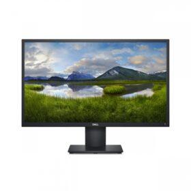 61 cm / 24 (1920x1080) Dell E2420H IPS 169 8 ms VGA DisplayPort VESA FULL HD Crna DELL-E2420H