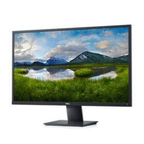 68,6 cm / 27 (1920x1080) Dell E2720H IPS 8 ms VGA DisplayPort VESA FULL HD Crna DELL-E2720H
