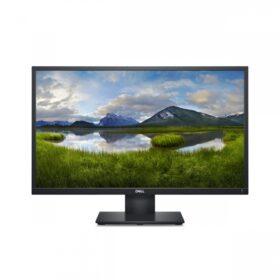 61 cm / 24 (1920x1080) Dell E2420HS VESA IPS 8 ms 169 VGA HDMI FULL HD Crna DELL-E2420HS
