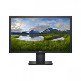 55,9 cm / 22 (1920x1080) Dell E2220H 169 5ms VGA DisplayPort VESA FULL HD Crna DELL-E2220H