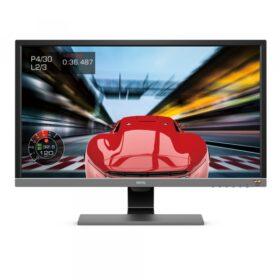 _BenQ 70,6cm EL2870U 169 HDMI / DP siva metalik UHD 9H.LGTLB.QSE