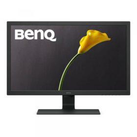 _BenQ 68,6 cm GL2780 169 HDMI / DP 1ms crni Full-HD 9H.LJ6LB.QBE