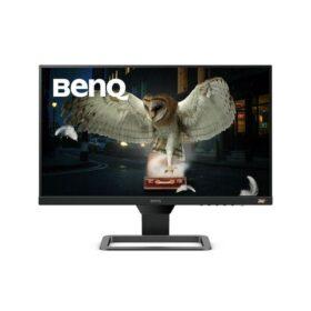 _BenQ 60,5 cm EW2480 169 HDMI crni zvučnik Full-HD 9H.LJ3LA.TSE