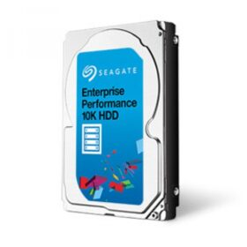 Seagate Enterprise Performance ST900MM0168 / 900GB Seagate ST900MM0168