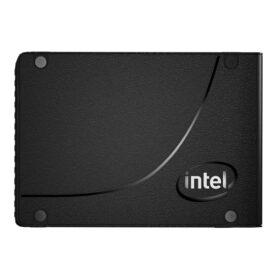 Intel Optane SSDPE21K100GA01 - 100 GB - U.2 SSDPE21K100GA01