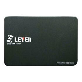 LEVEN SSD 128GB JS600 u maloprodaji JS600SSD128GB