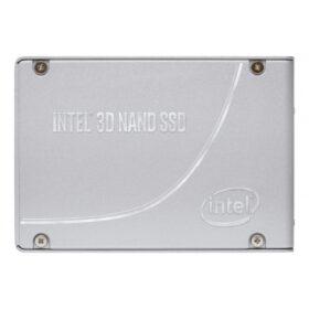 Intel SSDPE2KX020T801 - 2000 GB - 2,5 inča - 3200 MB / s SSDPE2KX020T801