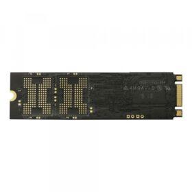 Inovacija IT 00-1024555 - 1000 GB - M.2 00-1024555