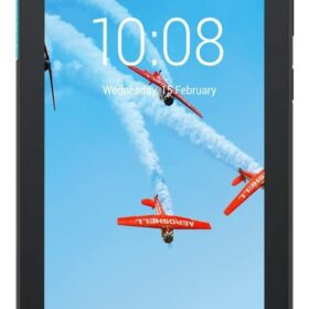 Lenovo Tab E7 7 16GB / 1GB 3G - Slate crna