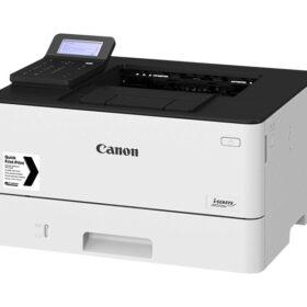 Canon i-SENSYS LBP223dw Drucker Monochrom 3516C008AA