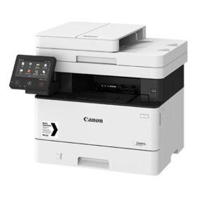 Canon i-SENSYS MF443dw Multifunktionsdrucker s / w Laser 3514C008AA