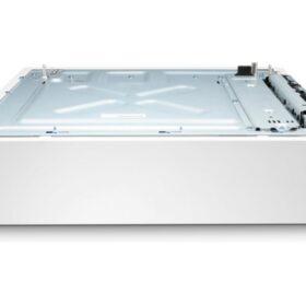 Ladica za papir za papir HP LaserJet 550 T3V27A