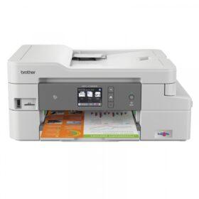 Brother MFC-J1300DW Inkjet u boji MFC Multifunktionsdrucker MFCJ1300DWUN1