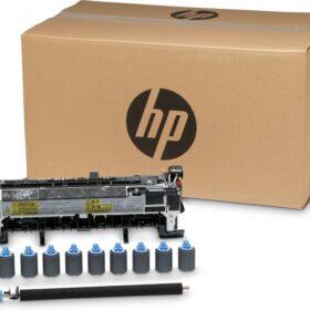 HP LaserJet Enterprise M601 M602 M603 CF065A