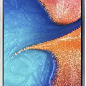 Samsung Galaxy A20e 32GB Crna 5.8 EU Android