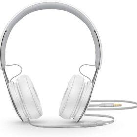 Beats EP slušalice na uhu - bijele