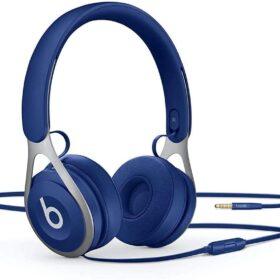 Beats EP slušalice na uhu - plave