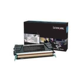 Lexmark 24B6015-35000 stranica-Crna-1 kom 24B6015