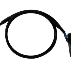ASROCK Deskmini stražnji audio kabel 90-BXG3G0-A0XCR2W