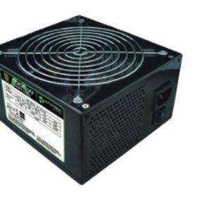 Realpower Netzteil ULTRAFORCE 750W UF750 80+ brončana APFC 163013