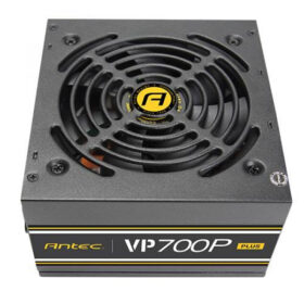 Antec Netzteil VP 700P Plus (230V / 700W) 80+ na malo 0-761345-11657-2
