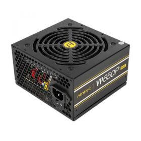 Antec Netzteil VP 650P Plus (230V / 650W) 80+ na malo 0-761345-11672-5