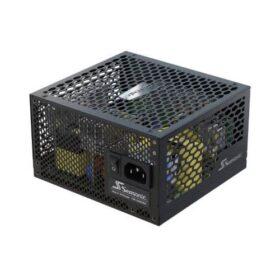 Napajanje Seasonic 450W PRIME PX-450 Bez ventilatora (80 + platina) PRIME-PX-450
