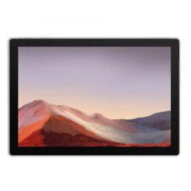 Microsoft Surface Pro 7 i5 256 GB 16 GB Wi-Fi Platinium * NOVO * PVS-00003