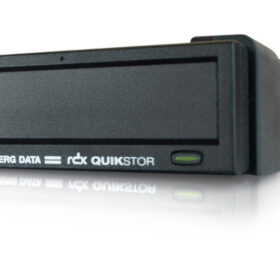 Tandberg RDX vanjski QuikStor USB 3.0 8782-RDX