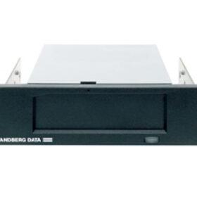 Tandberg RDX pripravnik QuikStor USB 3.0 Bare Drive 8636-RDX