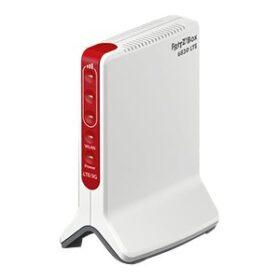 AVM FRITZ! Box 6820 LTE v3 bežični usmjerivač 20002906