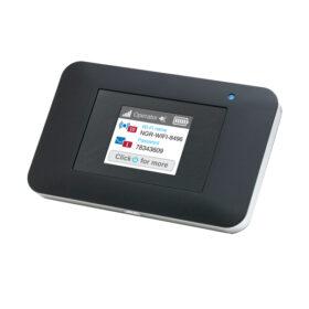 Netgear AirCard®® 797 mobilna pristupna točka - AC797-100EUS