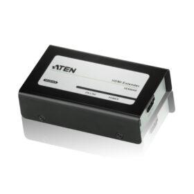 ATEN HDMI prijamnik (60 m) - VE800AR-AT-G