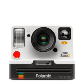 Polaroid OneStep 2 VF Bijela