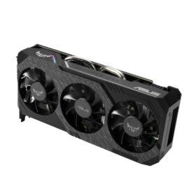 Asus VGA GeForce® GTX 1660 6GB TUF 3X Gaming 90YV0D17-M0NA00