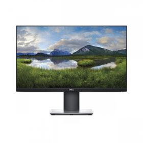 Dell 60,5 cm (23,8) P2421D 1609 HDMI + DP + USB IPS crni DELL-P2421D
