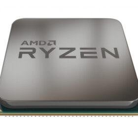 AMD CPU Ryzen 3 3100 3,9 GHz AM4 BOX Trgovina 100-100000284BOX