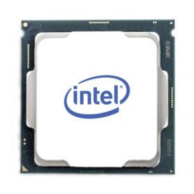 KUTIJA Intel S1200 CORE i7 10700F 8x2,9 65 W GEN10 BX8070110700F