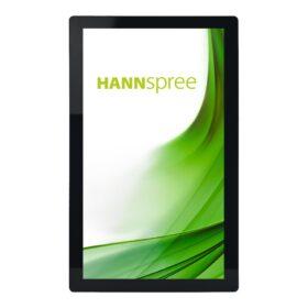 Hannspree 39,6 cm (15,6) 169 HDMI + DP + VGA HO165PTB
